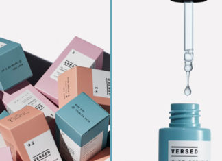 Everything In Target's New Vegan Beauty Line Is Under $20