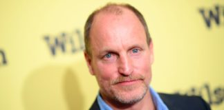 Woody Harrelson Urges Texas to Cancel Cruel 'Pig Rodeo'