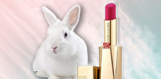 Estée Lauder Just Joined the Fight to End Animal Testing