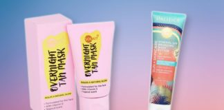 13 Vegan Sunless Tanning Products for a Cruelty-Free Summer Glow