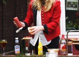 11 Vegan Eats for The Perfect British Summer Picnic