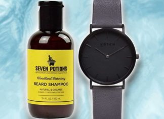 15 Vegan Father's Day Gifts Every Dad Will Love