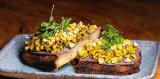 15 Vegan Fine Dining Restaurants Around the World