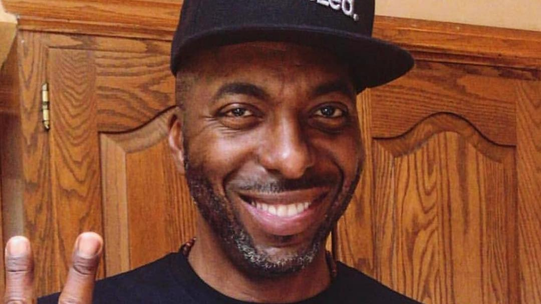 All the 'Smart' Athletes Are Going Vegan, Says NBA Star John Salley