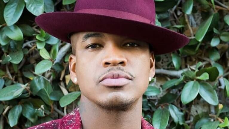 Ne-Yo to Star in Vegan Documentary 'Hungry for Justice'