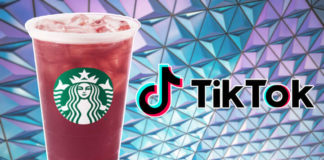 Starbucks Baristas Can Make You a Vegan TikTok Drink