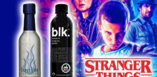 9 Strange (and Vegan) Things to Eat for Your 'Stranger Things 3' Marathon