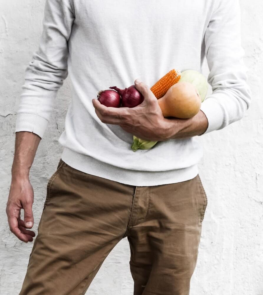 pooping my brains out on vegan diet