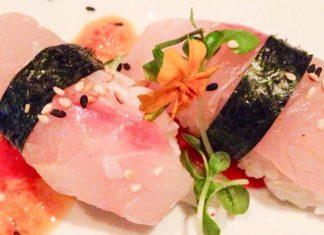 Cruelty-Free Yellowtail and Mahi Mahi Fish to Launch This Year