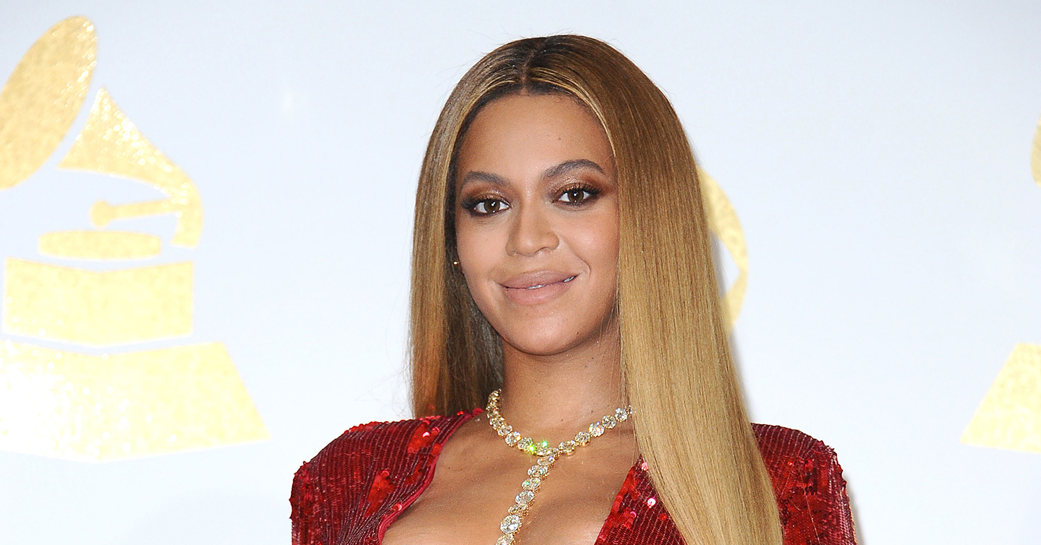 Beyoncé Just Released a Video All About Going Vegan