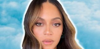 Beyonce Just Released a Video All About Going Vegan