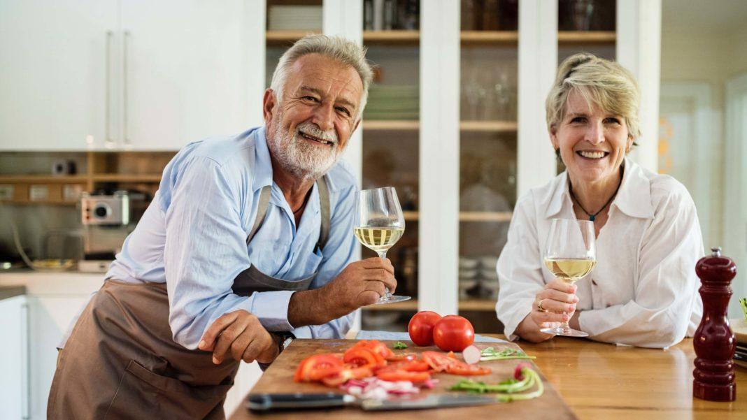 Premature Death Preventable With Vegan Diet, Says Expert