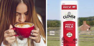 Big Dairy's Secret Marketing Plan Is Targeting Your Kids