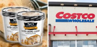 Costco Just Launched Bulk Packs of Vegan Ice Cream