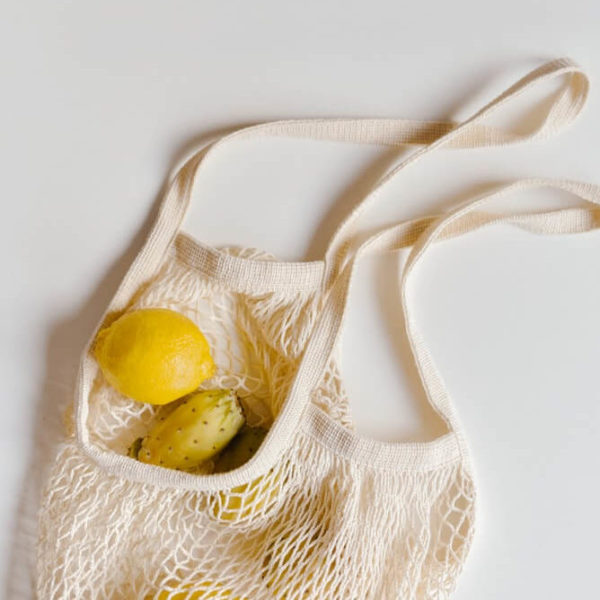 Panama Is the First Central American Country to Ban Plastic Bags