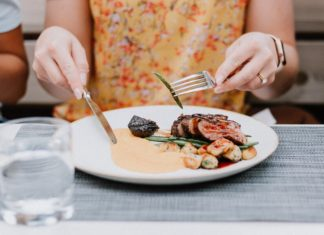 2.6 Million Swiss Are Reducing Their Meat Consumption