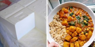 Tofu Can Soon Be Developed With 50% More Protein