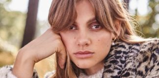 Australian Fur Brand Launches Vegan Faux Fur Range