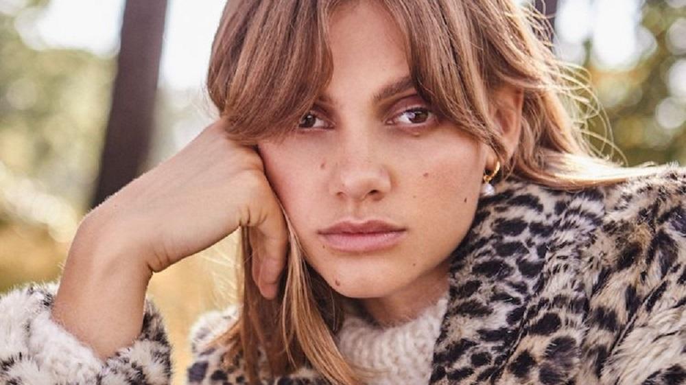 Australian Fur Brand Launches Vegan Faux Fur Range