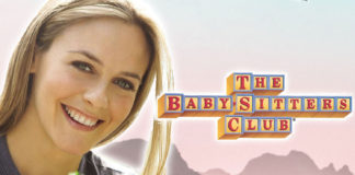 'The Baby-Sitters Club' Is Back and More Vegan Than Ever