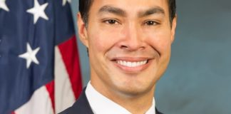 Presidential Candidate Julián Castro Vows to Protect Animals From Abuse