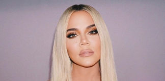 Khloe Kardashian Urges 96 Million Followers to Ditch Beef