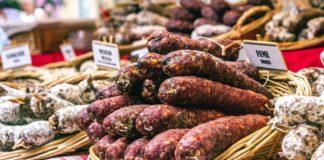 Vegan Food Up 51%, Meat Sales Down 9% In Netherlands
