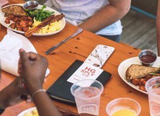 Melbourne City Council Ditches Meat On Mondays