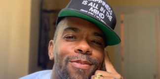 Stic of Dead Prez on Being Vegan, Social Justice, and Sparking Change