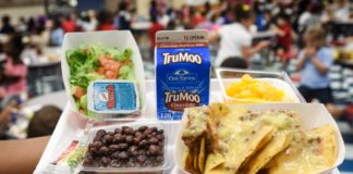 Chocolate Milk Could Soon Be Banned From New York City Schools