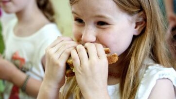 Copenhagen Schools Urged to Ban Red Meat From Lunches