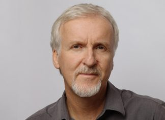 James Cameron: 'Wake the F-ck Up' and Save the Planet