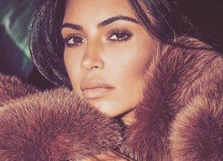California Senate Bans the Sale of Fur