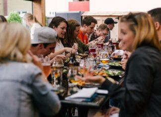 MP Urges Parliament's Restaurants to Adopt Meat-Free Mondays