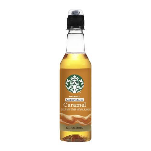 9 Vegan Starbucks Drinks Perfect for Fall