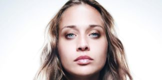 Fiona Apple Just Wrote a Sort-Of Vegan Pig Song for 'Bob's Burgers'