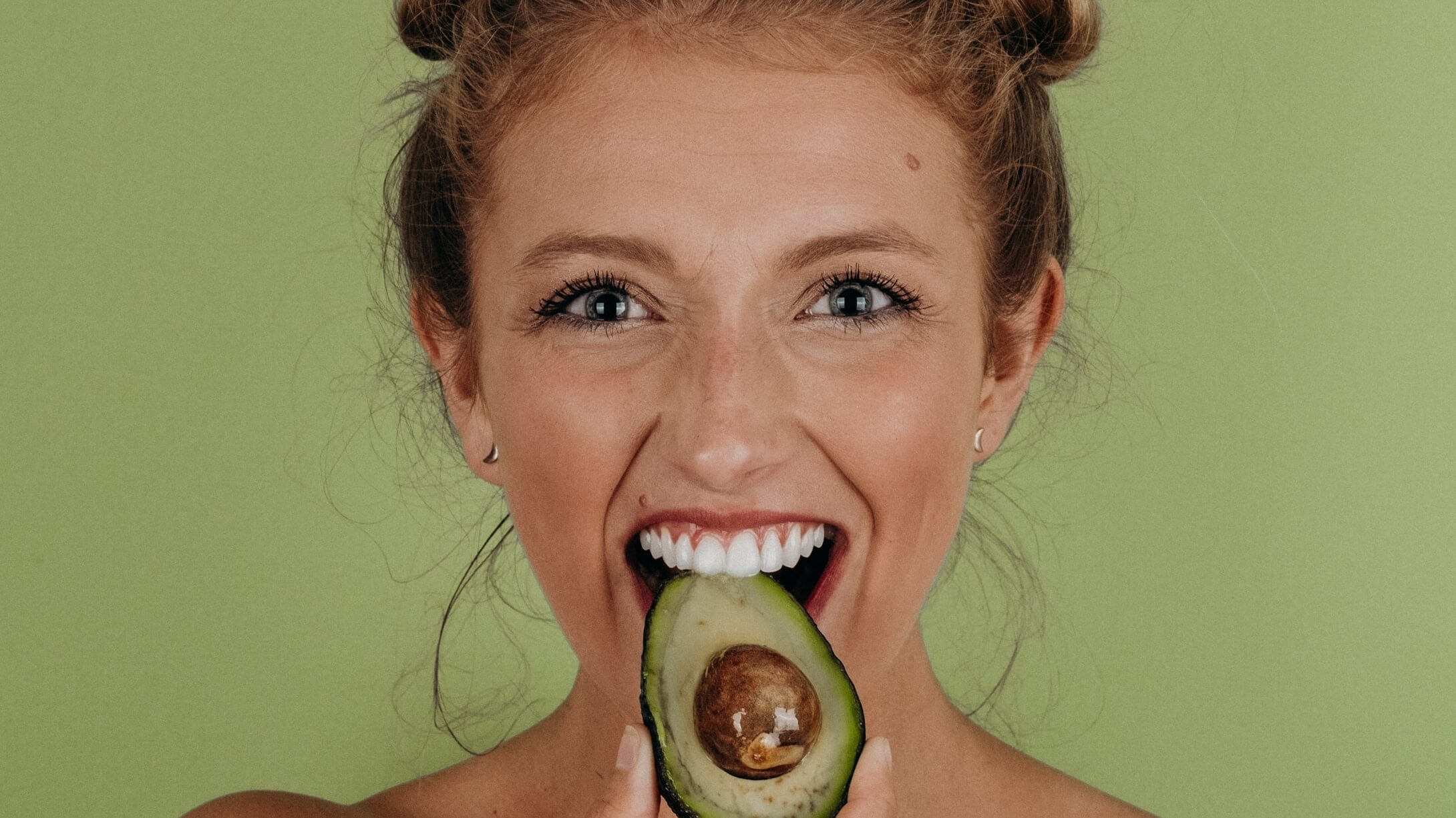 Are Avocados Actually Healthy?
