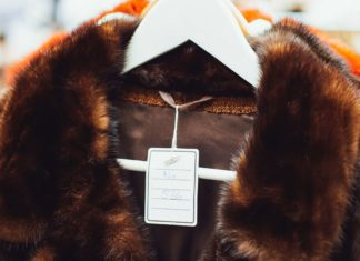 Macy's and Bloomingdale's Just Banned Fur