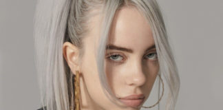 Vegan Singer Billie Eilish Sweeps Grammy Awards With Historic Wins