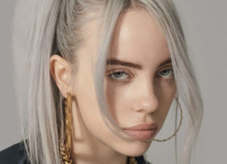 Billie Eilish and Pink Want You to Ditch Wool