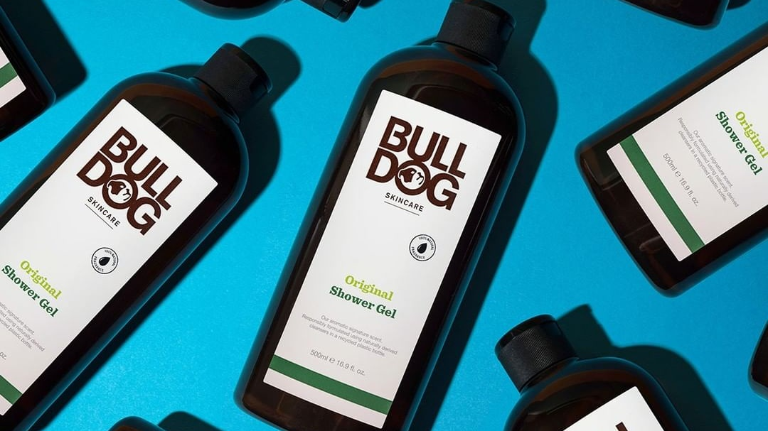 Bulldog Is the First Cruelty-Free Certified Brand to Sell in China