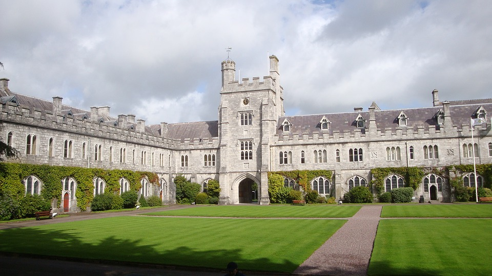 University College Cork Secures €10 Million for Vegan Research and Development
