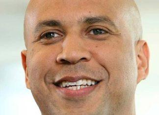 Presidential Hopeful Cory Booker: Vegan Egg Is a 'Game Changer'