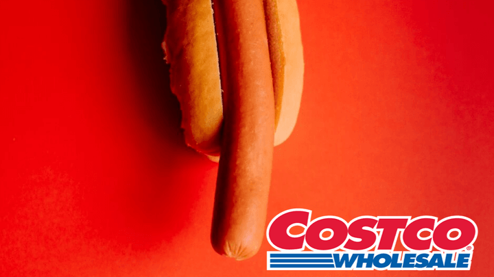 Literally Thousands of People Want Costco to Add Vegan Hot Dogs to Its Food Courts