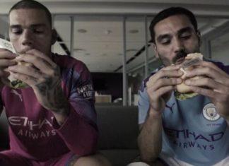 Manchester City Just Went Vegan Thanks to Nestlé