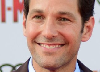 'Ant-Man' Star Paul Rudd Refuses to Kill Insects