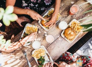 3 Million Polish Residents are Giving Up Meat and Going Vegan