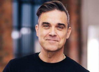 Robbie Williams Condemns Critics for Attacking Greta Thunberg