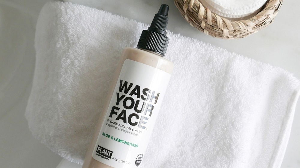 How to Make Your Skincare Routine Vegan