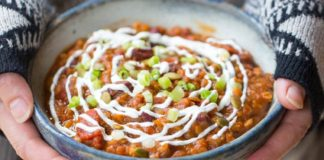 11 Budget-Friendly Slow Cooker Recipes for Fall